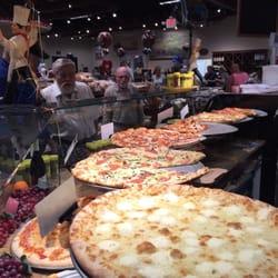 Joseph s classic market 19 photos 59 reviews italian Italian restaurants palm beach gardens
