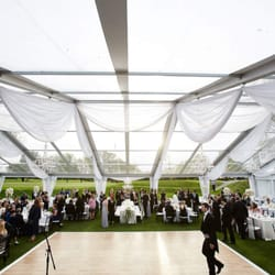 Après Event Décor & Tent Rental - 2019 All You Need to Know BEFORE