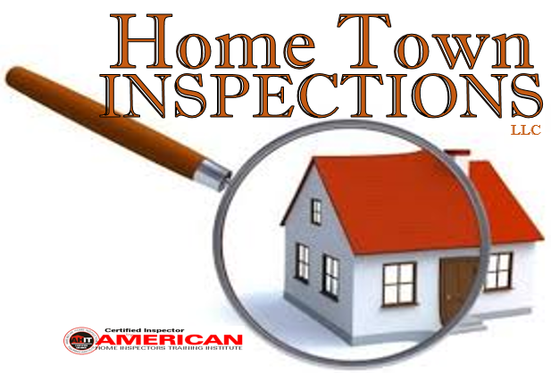 Home Town Inspections: 340 S 14th St, Blair, NE
