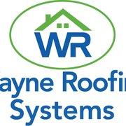 Beautiful The Photo Of Wayne Roofing Systems, LLC   Foxboro, MA, United States.