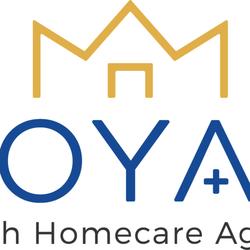 royal health home care agency home health care 1272 center court