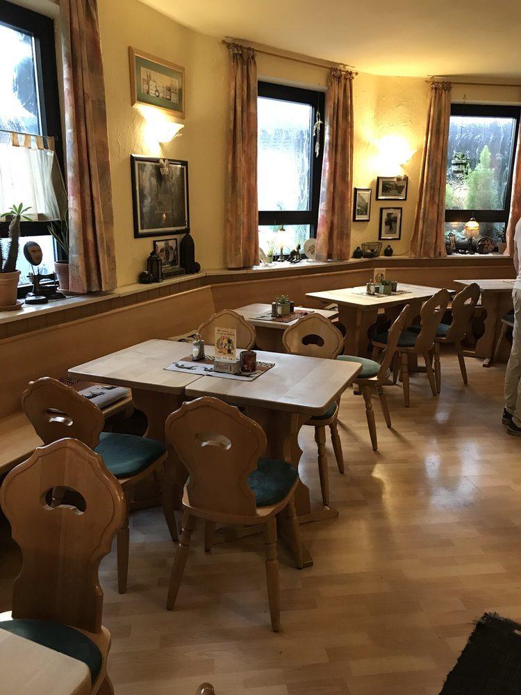 Photos for Stadthaus-Schänke - Yelp