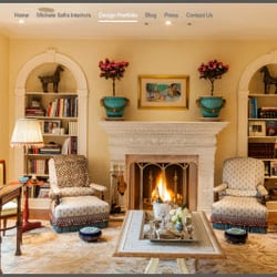 michele safra interior design get quote interior design 106