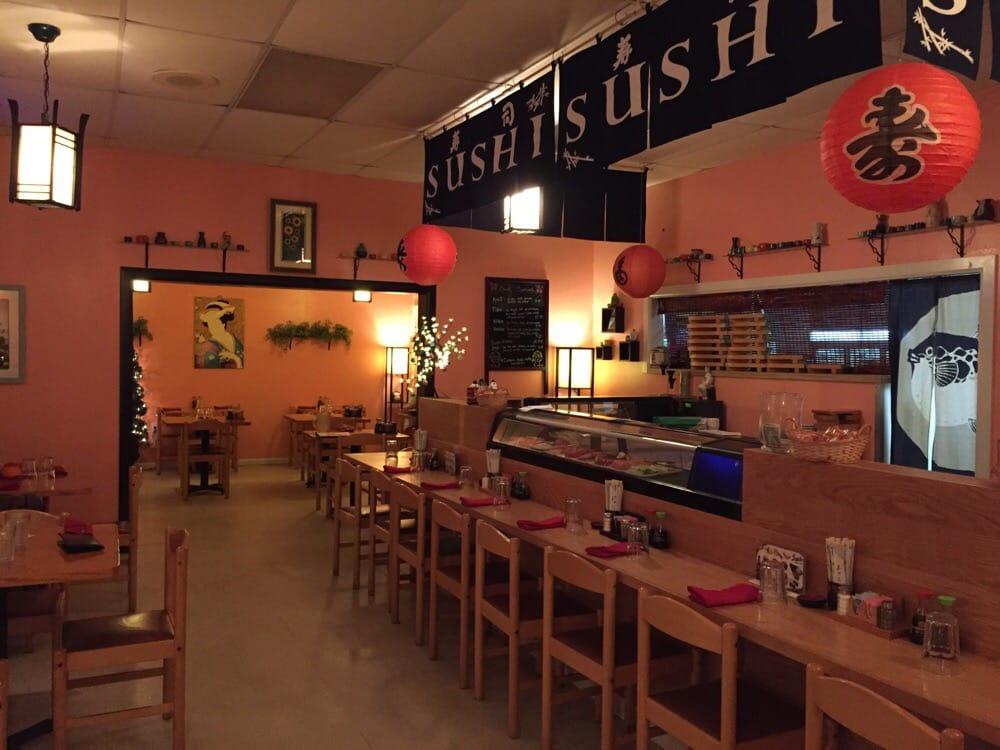 Good Restaurants Near Fort Walton Beach