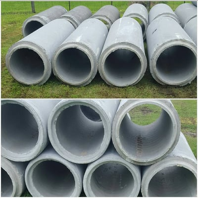 Photo for Harrison Pipe Supply : culvert pipe denver - www.happyfamilyinstitute.com