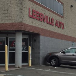 leesville auto auto parts supplies 186 leesville ave woodbridge township nj phone. Black Bedroom Furniture Sets. Home Design Ideas