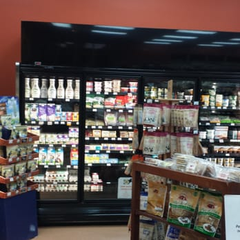 Health Food Store Lakewood Ranch