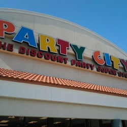 2 Party City reviews in Jacksonville, FL. A free inside look at company reviews and salaries posted anonymously by employees/5(2).