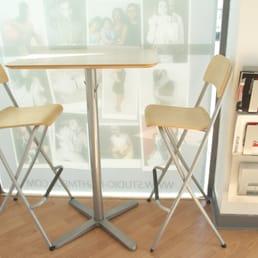 photos pour studio light me up yelp. Black Bedroom Furniture Sets. Home Design Ideas
