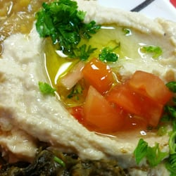 Argana moroccan mediterranean cuisine 56 photos for Argana moroccan cuisine