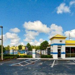 Superb Photo Of Compass Self Storage   Oviedo, FL, United States