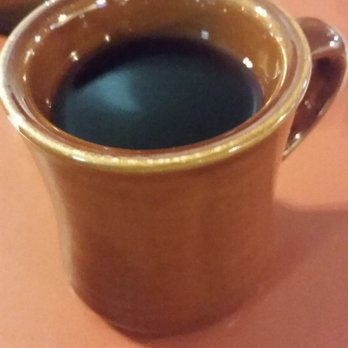 Callie S Cafe Orem Ut