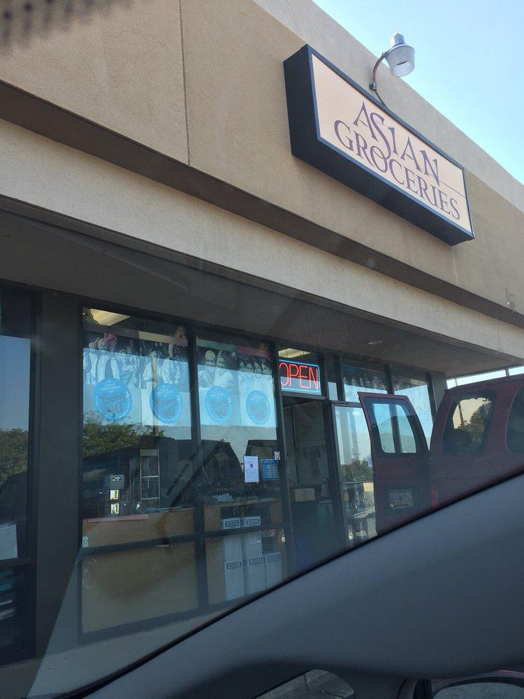 Asian Groceries: 7750 Warren H Abernathy Hwy, Spartanburg, SC