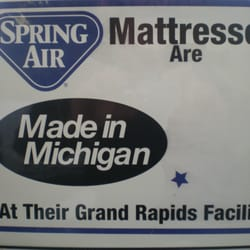 photo of mattress outlet dearborn heights mi united states
