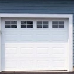 Photo of Big Mikeu0027s Garage Door - Fairview Heights IL United States. Big & Big Mikeu0027s Garage Door - 14 Photos - Garage Door Services - 9114 ... pezcame.com