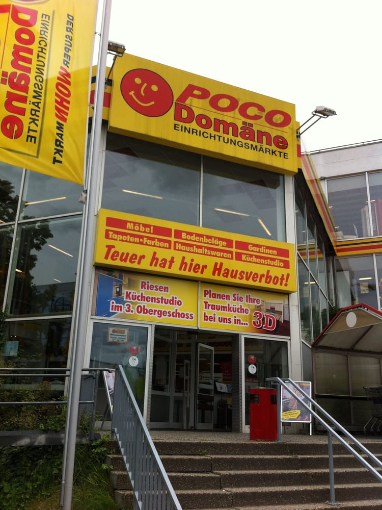 Poco berlin lankwitz furniture stores haynauer str Berlin furniture stores