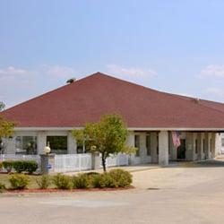 Photo Of Days Inn By Wyndham Jackson Oh United States