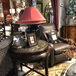 Merveilleux Photo Of Elite Interiors U0026 Furniture Gallery   Myrtle Beach, SC, United  States.