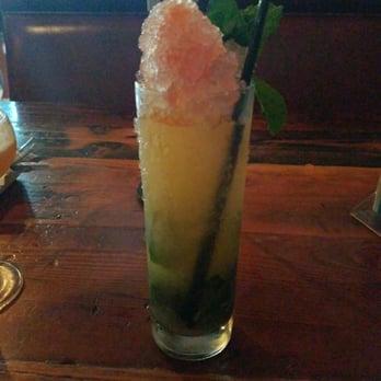 recipe: paper plane cocktail san jose [36]