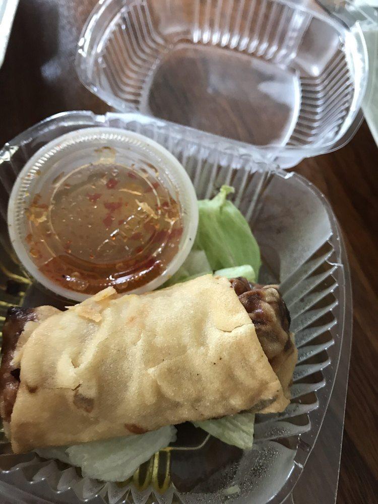 Phu Fha Thai Restaurant Gift Card Philadelphia Pa Giftly