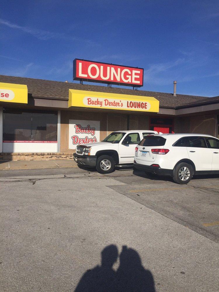 Bucky Dexter's: 4213 S 84th St, Omaha, NE