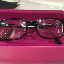 Vision Source Glasses Frames : Vision Source! - 11 Reviews - Eyewear & Opticians - 2789 ...