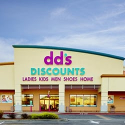 Dds Discount Toys