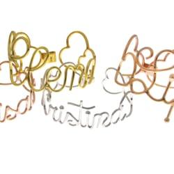 ginger gioielli richiedi preventivo gioiellerie via