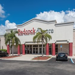 Badcock Home Furniture More Furniture Stores 19600 S Dixie Hwy Cutler Bay Fl Phone