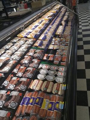 carnival grocery 824 s oak park ave oak park il grocery stores