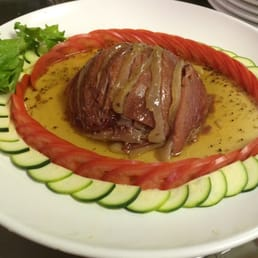 Photo Of Ruby Chinese Restaurant Milpitas Ca United States Honey Ham