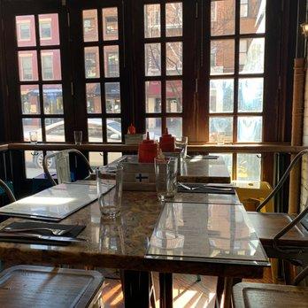 c4ff8f60be2f Urban Vegan Kitchen - Order Food Online - 410 Photos & 362 Reviews ...