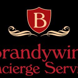 Photo of Brandywine Concierge Services - Wilmington, DE, United States