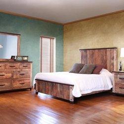 Landmark Furniture - Furniture Stores - 20235 Katy Fwy, Katy, TX ...