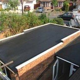 Amazing Photo Of Redmond Roofing   Bexley, Kent, United Kingdom