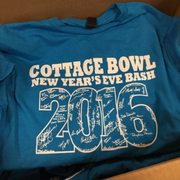 Cottage Bowl 21 s Bowling 740 Row River Rd Cottage Grove