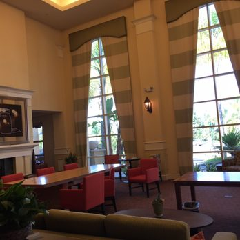 Etonnant Hilton Garden Inn San Diego/Rancho Bernardo   2019 All You ...