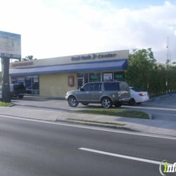 Quick cash loan bulacan photo 8