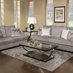 Kane S Furniture 21 Photos 45 Reviews Furniture Stores 21590