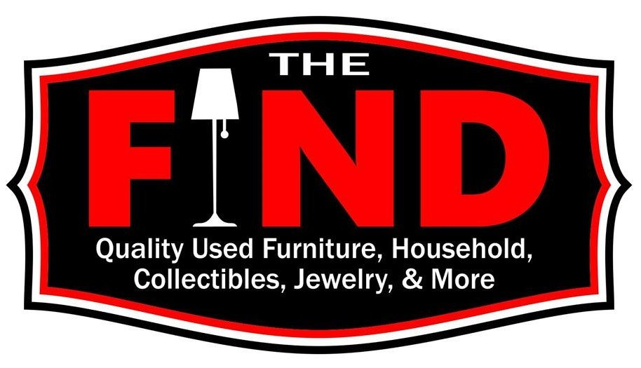 The Find: 135A Mill Center Blvd, Athens, GA