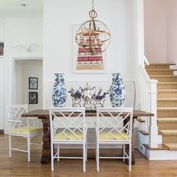 Photo Of Jenna Wallis Interior Design   Memphis, TN, United States