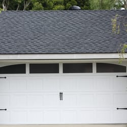 Charming Photo Of Cover Right Roofing   Santa Ana, CA, United States. Recent Re
