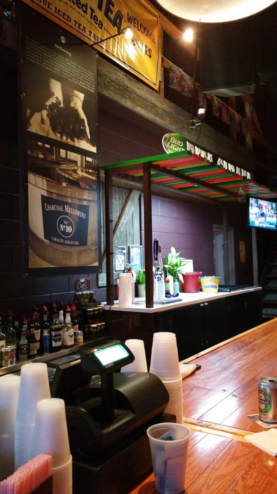 Barrel House Saloon: 101 W Shoreline Dr, Sandusky, OH