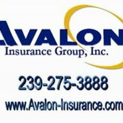 Photo Of Avalon Insurance Group Fort Myers Fl United States