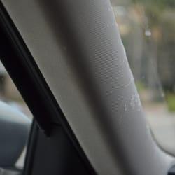 Hertz Rent A Car 12 Photos 74 Reviews Car Rental 21850
