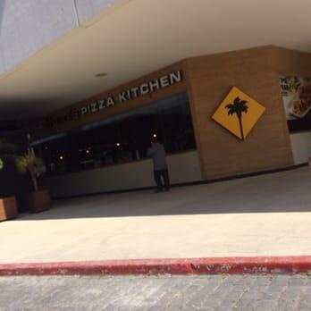 California Pizza Kitchen - 12 reseñas - Pizzería - Blvd. Puerta de ...