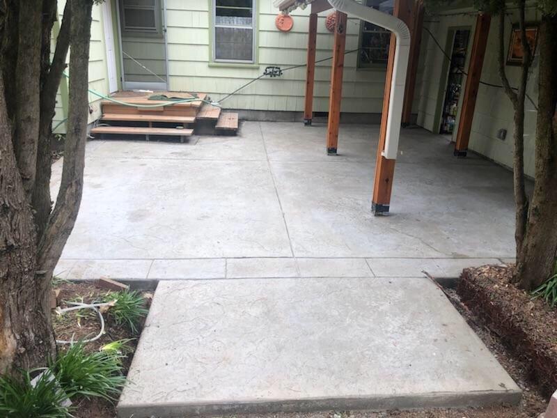 Best In Concrete Services - 346 Photos & 67 Reviews