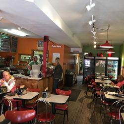 Best Seafood Restaurants Near Tupelo Grille In Whitefish Mt