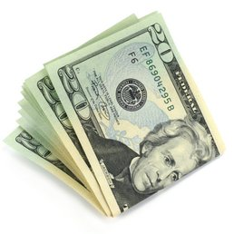 Cash advances unemployed image 1