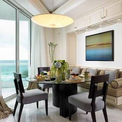 Photo Of Grafton Furniture   Miami, FL, United States. Dinning Chairs, ...